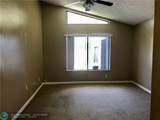 1752 71st Ave - Photo 9