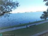 117 Lake Emerald Dr - Photo 23