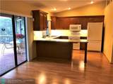 2859 95th Ave - Photo 8