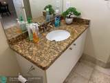 7557 18th Dr - Photo 11