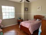 7557 18th Dr - Photo 15