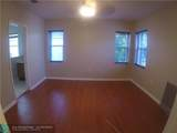 7557 18th Dr - Photo 16