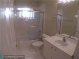 7557 18th Dr - Photo 19