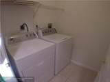7557 18th Dr - Photo 20
