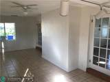 1901 33rd Ave - Photo 10