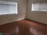 1901 33rd Ave - Photo 13