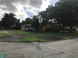 1901 33rd Ave - Photo 18