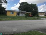1901 33rd Ave - Photo 24