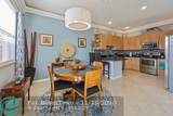 1228 18th Ave - Photo 11