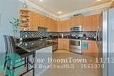 1228 18th Ave - Photo 12