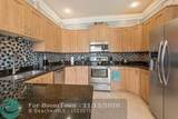 1228 18th Ave - Photo 13