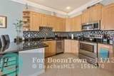 1228 18th Ave - Photo 14