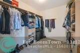 1228 18th Ave - Photo 16