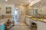 1228 18th Ave - Photo 17