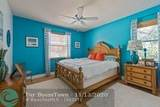 1228 18th Ave - Photo 18
