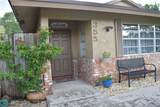 355 35th Ave - Photo 1