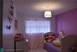 355 35th Ave - Photo 17