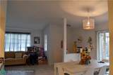 355 35th Ave - Photo 3