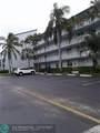 7690 18th St - Photo 1