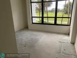 6875 Willow Wood Dr - Photo 10