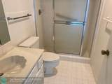 6875 Willow Wood Dr - Photo 11