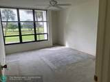 6875 Willow Wood Dr - Photo 12