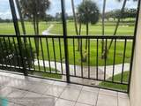 6875 Willow Wood Dr - Photo 15