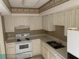 6875 Willow Wood Dr - Photo 9