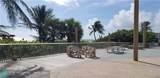 760 Ocean Ave - Photo 25