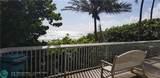 760 Ocean Ave - Photo 26