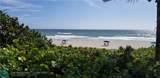 760 Ocean Ave - Photo 27