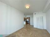 725 22nd St - Photo 13