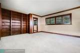 2500 40th St - Photo 17