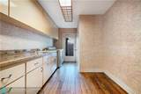 2500 40th St - Photo 25