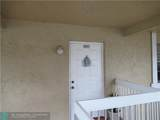 9927 Twin Lakes Dr - Photo 2