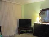 260 76th Ave - Photo 12