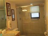 260 76th Ave - Photo 13