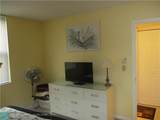 260 76th Ave - Photo 15