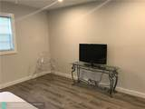 5100 90th Ave - Photo 10