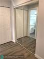 5100 90th Ave - Photo 11