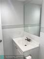 5100 90th Ave - Photo 12