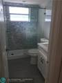 5100 90th Ave - Photo 13