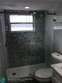 5100 90th Ave - Photo 14