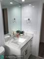 5100 90th Ave - Photo 16