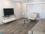 5100 90th Ave - Photo 4