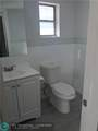 5100 90th Ave - Photo 9