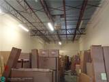 5150 109th Ave - Photo 11