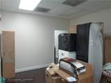 5150 109th Ave - Photo 4