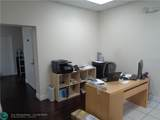 5150 109th Ave - Photo 5