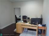 5150 109th Ave - Photo 6